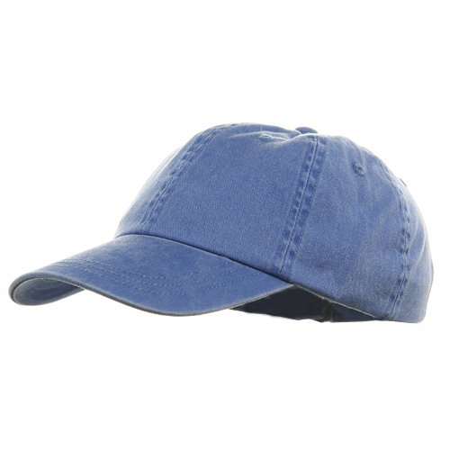 Youth Hat Sizes - 2