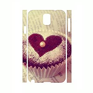 Special Cool Design Delicious fruit series Hard Durable Plastic Case Cover for Samsung Galaxy Note 3 N9005 Case