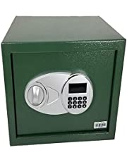 safe box for office, furniture, and home