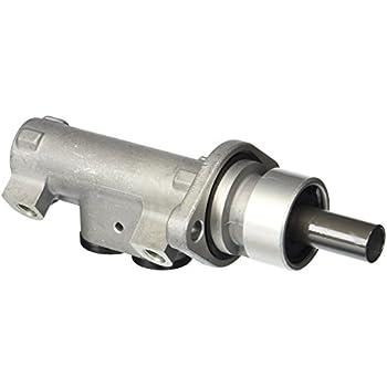 Centric Parts 131.33408 C-Tek Standard Brake Master Cylinder