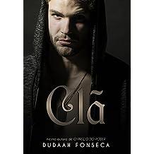 CLÃ (livro único)