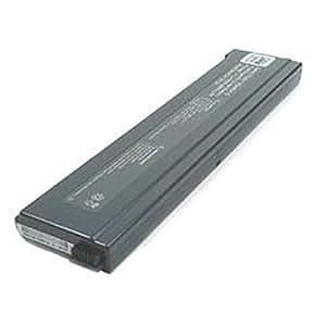 Gericom-Batería compatible con ordenadores portab