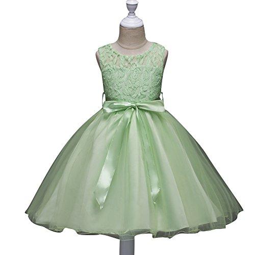 best tween holiday dresses - 9