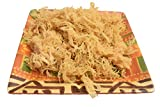 #5: 1 lb. Sea Moss (Raw, Natural, Wildcrafted)