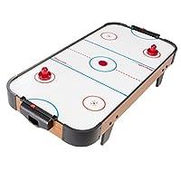 Mesa deportiva de hockey sobre mesa Playcraft Sport