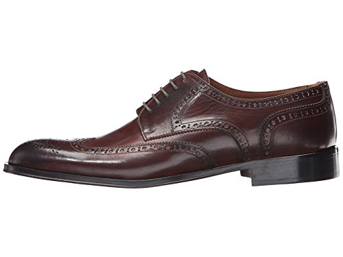 Rules York Brown New Men's Cole Kenneth Ground xXwOZ