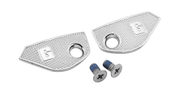 Gaerne Sg12 Steel Toe Kit 4698-001 New
