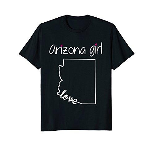 Mens PREMIUM Vintage Arizona Home State Tshirt Grand Canyon Tee 3XL - Tucson Premium