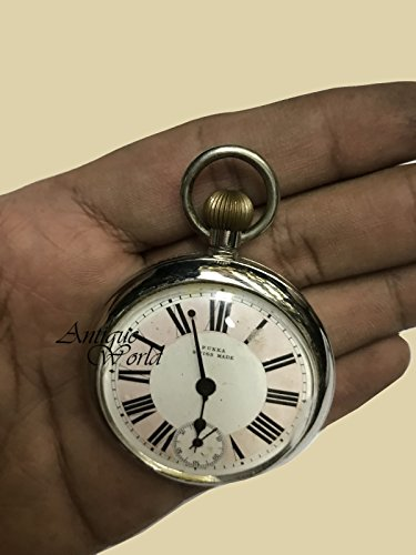 (Antiques World Vintage Original 1900's Antique Collectible Old And Rare