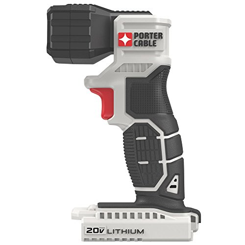 Buy porter cable cordless jigsaw