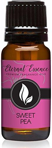 Sweet Pea -10ml - Premium Grade - Fragrance Oil - Scented Oil - (Pea Dropper Sweet)