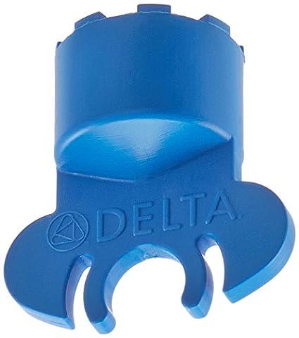Delta RP52217 Aerator Wrench - Cache (Delta Leland Bathtub Faucet)