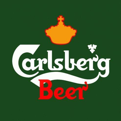 carlsberg-beer-drink-bumper-sticker-4-x-4