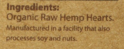 Esutras-Organics-Raw-Hemp-Seed-Hearts-8-Ounce