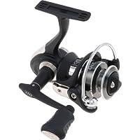 Mitchell Fishing 310 - 100yd /4lbs Carrete