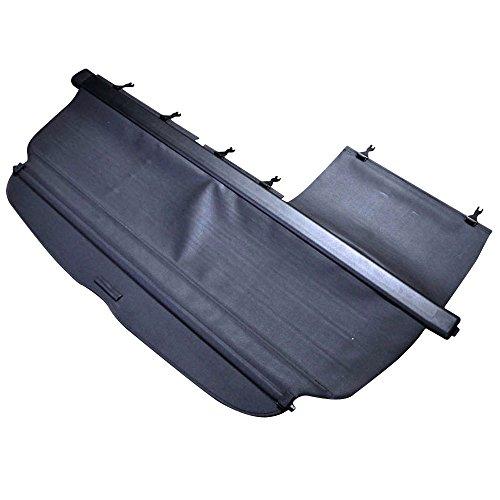 compare price honda crv 2008 cargo cover on. Black Bedroom Furniture Sets. Home Design Ideas