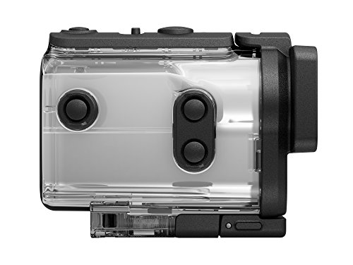 The 8 best sony action cam underwater housing