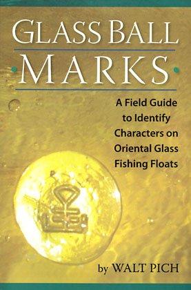 Glass Ball Marks