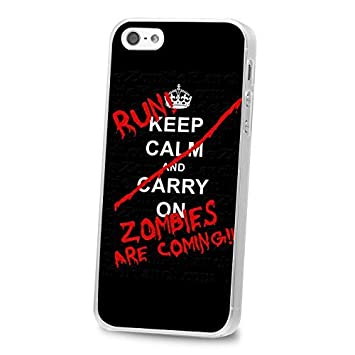 coque iphone 5 keep calm