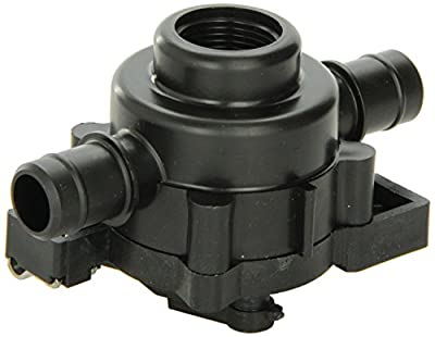 Flow-Rite MV-04-RN01 V4R Control Valve from Flow-Rite