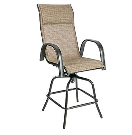 Amazing Amazon Com Living Accents Rts0912 Metropolitan Ii Swivel Camellatalisay Diy Chair Ideas Camellatalisaycom
