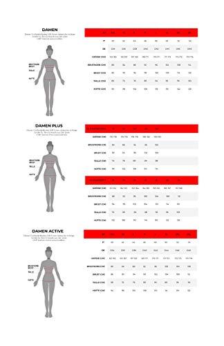 grigio Scuro Donna Cmp 3e23066 ambra Giacca Nero qcFqPIT