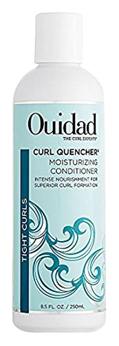 Ouidad Quencher Moisturizing Conditioner Ounce