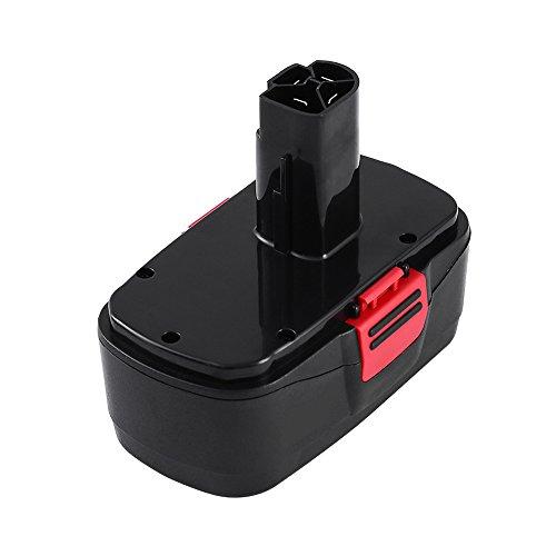 The 8 best power tool batteries 19.2v