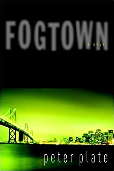 FOGTOWN (Yankee Girl)