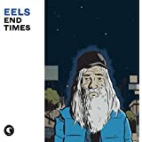 End Times [Vinyl]