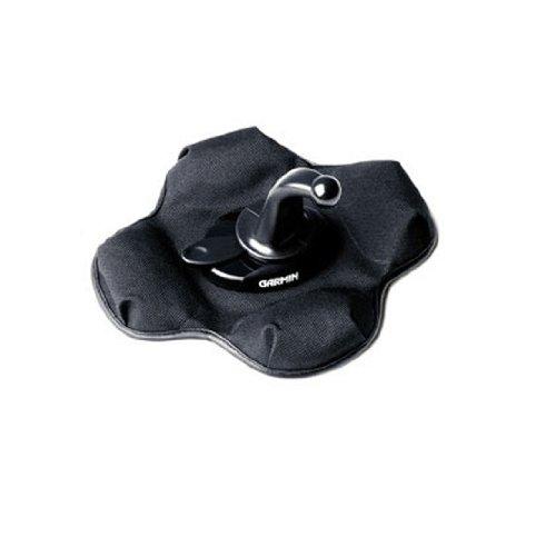 HYUNDAI Genuine Accessories 00292-08004 Garmin Friction Mount