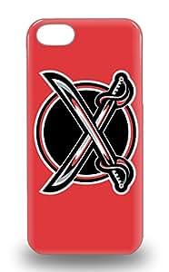 Premium Iphone 5/5s 3D PC Soft Case Protective Skin High Quality For NHL Buffalo Sabres Logo ( Custom Picture iPhone 6, iPhone 6 PLUS, iPhone 5, iPhone 5S, iPhone 5C, iPhone 4, iPhone 4S,Galaxy S6,Galaxy S5,Galaxy S4,Galaxy S3,Note 3,iPad Mini-Mini 2,iPad Air )