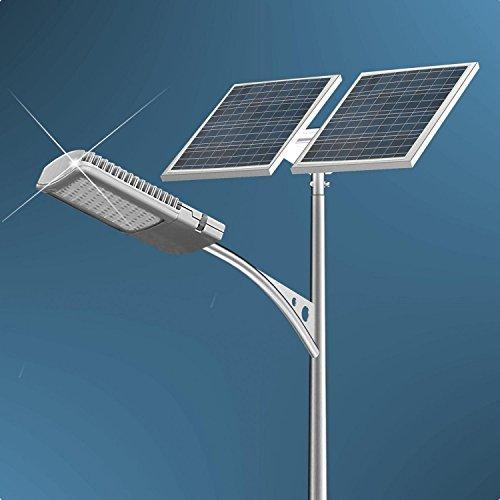 Buy Solar Led Street Lights in US - 9