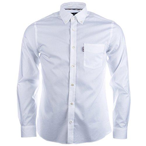 aquascutum-mens-aquascutum-ashford-long-sleeve-oxford-shirt-2xl-white