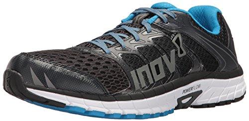 Inov-8 Men s Road Claw 275 Running Shoe