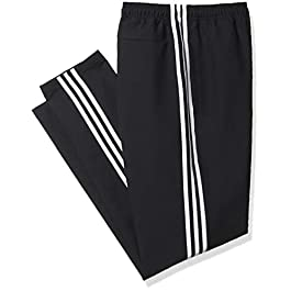 adidas Men's Essentials 3-Stripes Pants