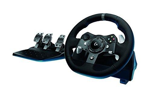Racing Shifter - 5