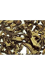 Dried Black Trumpet Powder