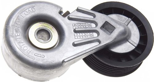 Gates 38102 Belt Tensioner Assembly