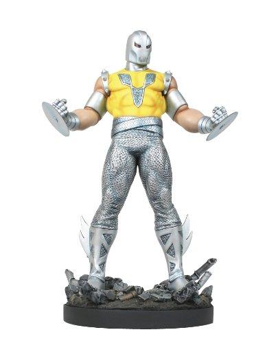 Bowen Designs Gladiator Painted Statue (Daredevil Version) (Daredevil Elektra Costumes)