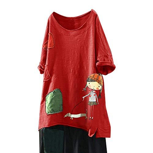 Gifts for Women Womens Tops T Shirts for Women 80s Clothes for Women Birthday Gifts for Women]()