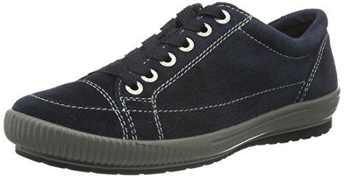 Legero Tanaro Sportschoenen Damen Blau (pacific Kombi 81)