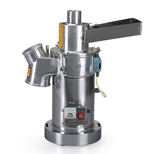 5-off-capsulcn-herb-muller-parma-machine-yf3-1automatic-pulverizer-powder-machine-powder-grinder-mac