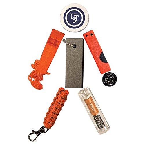 UST Survival Buddy Kit