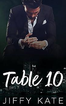 Table 10 Part 1 Novella ebook product image