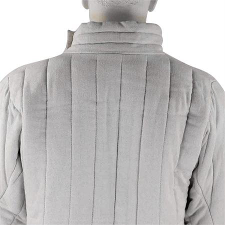 Early Medieval Gambeson - Extra Large by General Edge (Image #3)