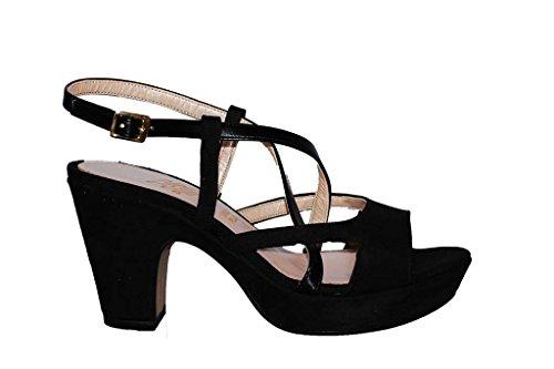 Zapatos verano sandalias de vestir para mujer Ripa shoes made in Italy - 25-28875
