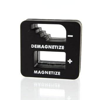 IIT 90262- Magnetizer / Demagnetizer Tool