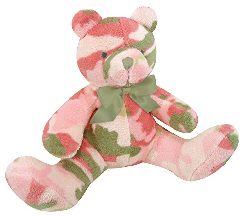 Stephan-Baby-Super-Soft-and-Huggable-Plush-Toy