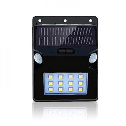 Pathway Solar Lights Reviews in Florida - 5
